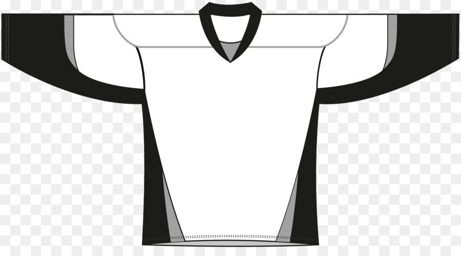 La Liga nacional de Hockey Devils de Nueva Jersey de Hockey NHL ...