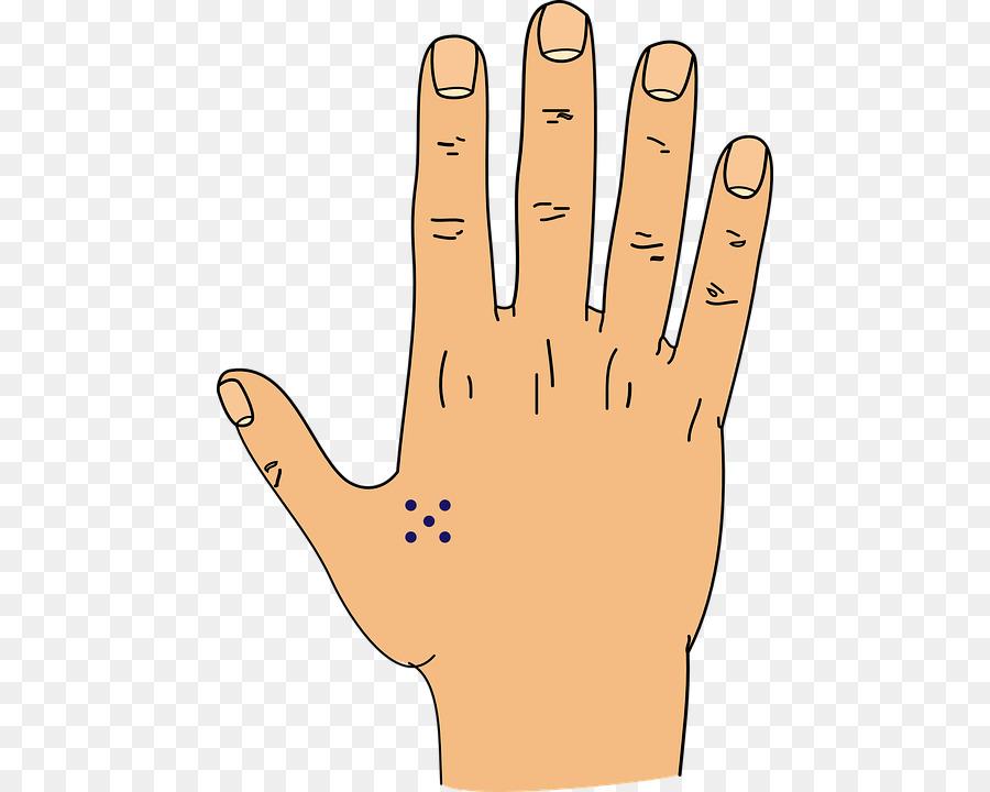 Fünf Punkte Gefängnis Tattoo Tätowieren Criminal Tattoo Teardrop