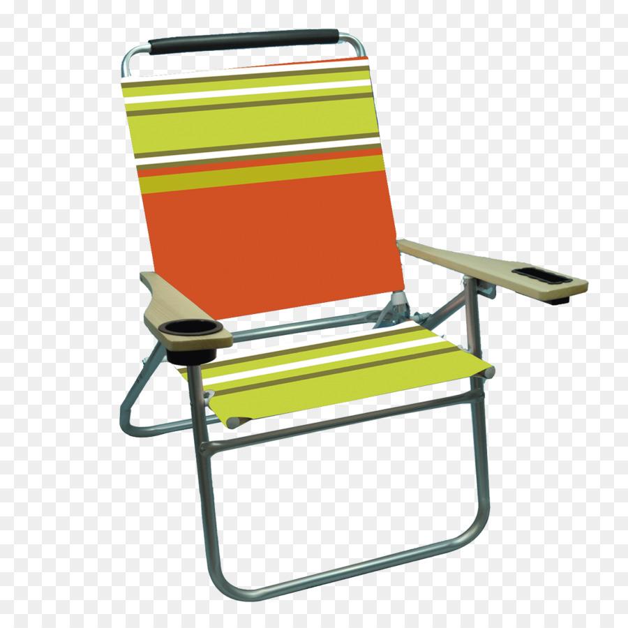 Folding Chair Garden Furniture Beach   Beach Chairs