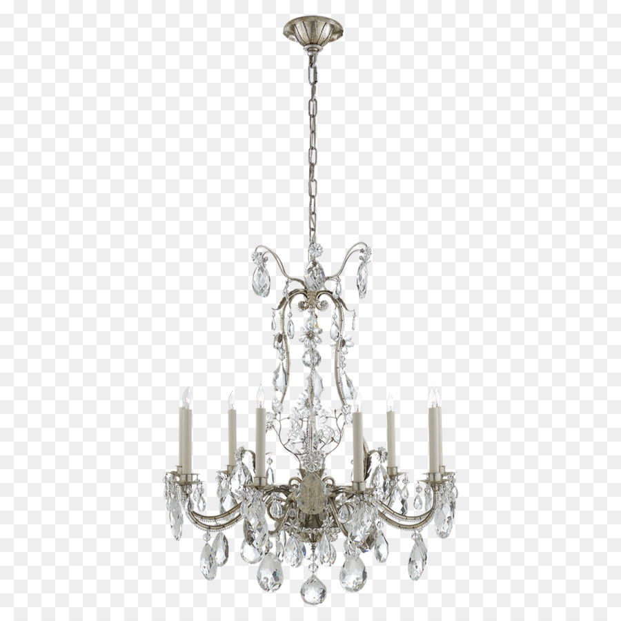 chandelier light lamp modern top chinese pendant crystal product china