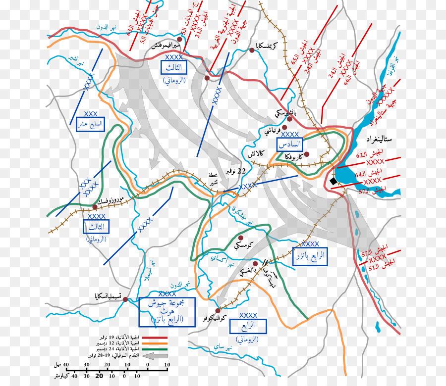 Battle of Stalingrad Volgograd Second World War Battle of Buxar ...