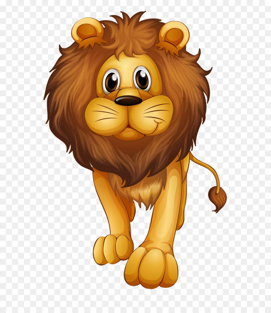 lionhead rabbit clip art lions clipart png download 698 1024 rh kisspng com clip art lion face clipart lines free