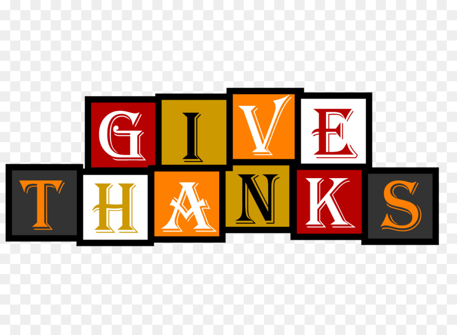 Give Thanks With A Grateful Heart Thanksgiving Clip Art Thanks