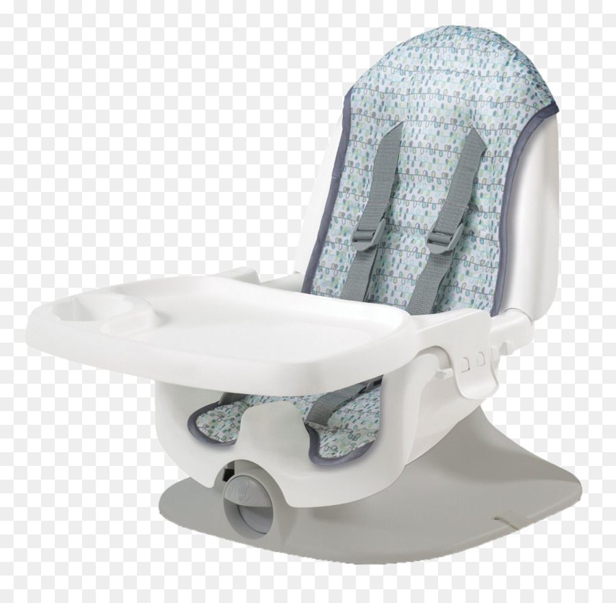 High Chairs U0026 Booster Seats Recliner First Years Inc   Baby Chair