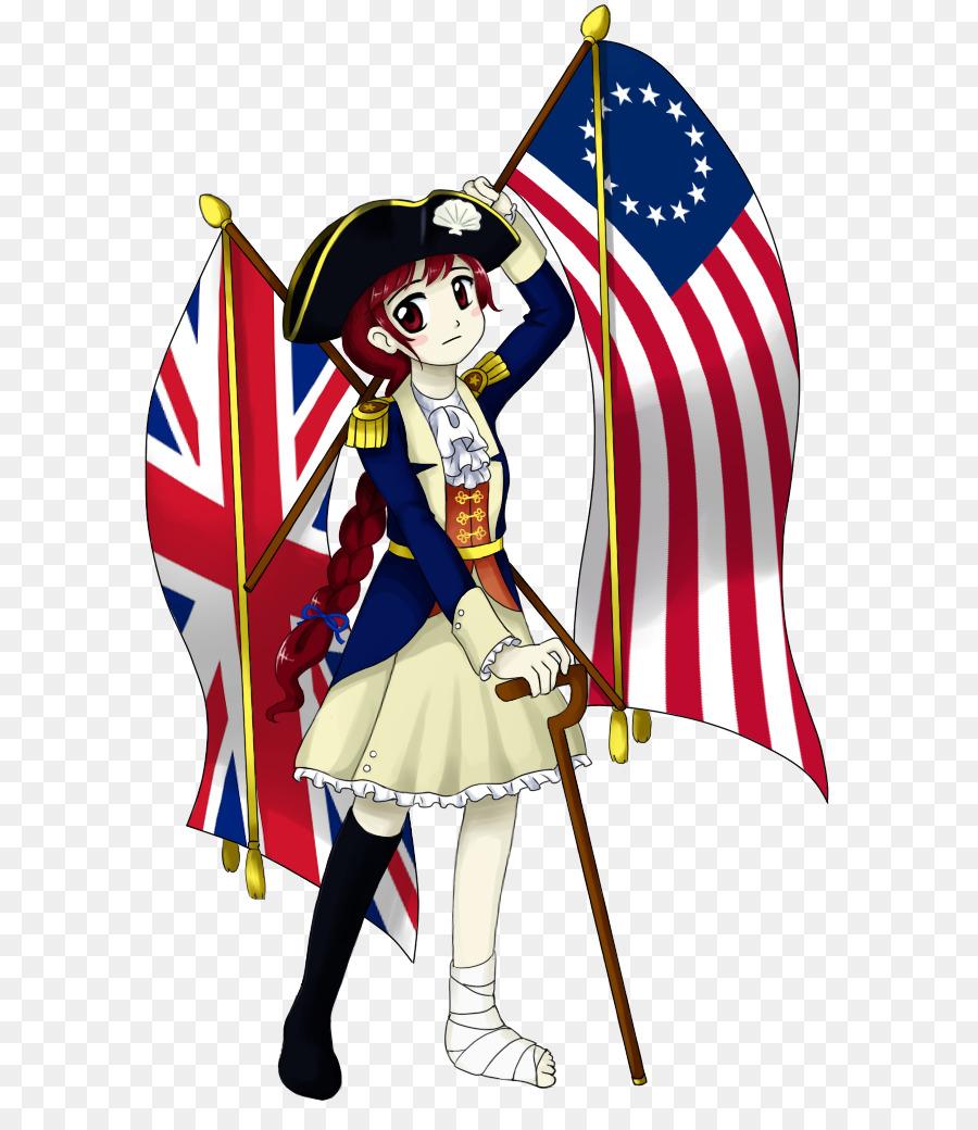 american revolutionary war united states patriot thirteen colonies rh kisspng com Revolutionary War Freedom Revolutionary War Battles
