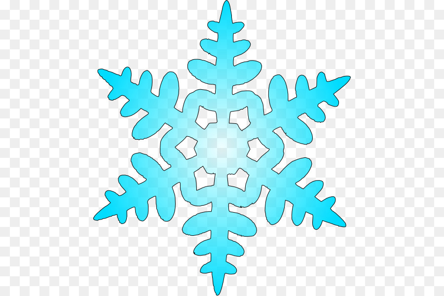 46f845fc3ebc Snowflake Ice crystals Computer Icons Clip art - Flakes Vector png download  - 522 599 - Free Transparent Snowflake png Download.