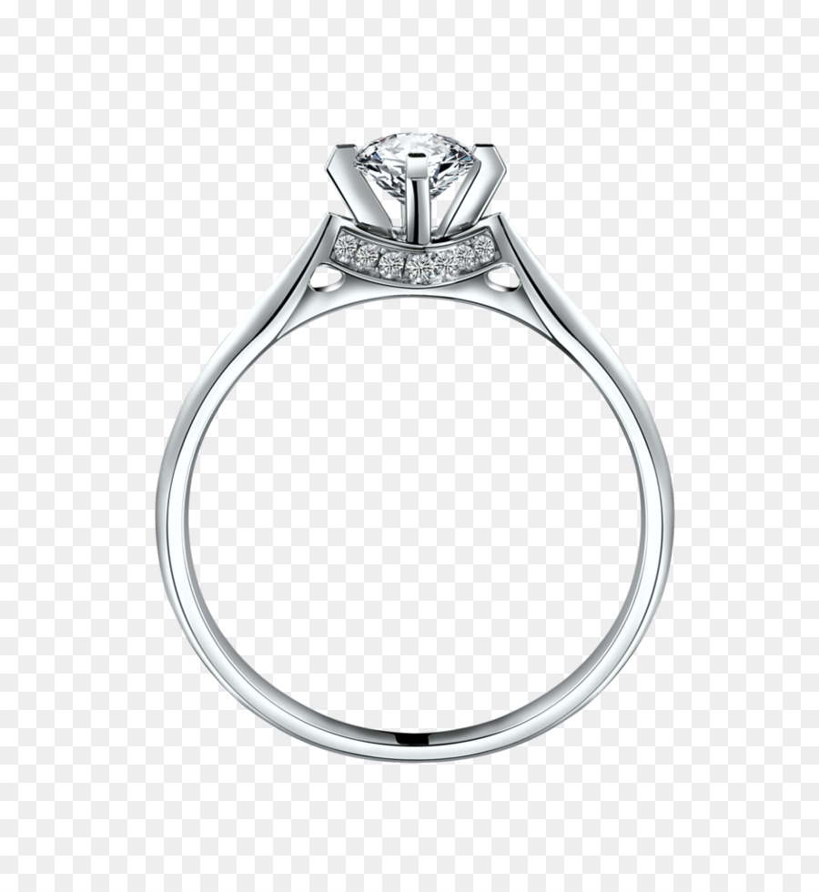 white and pin rings clipart black diamond wedding pinterest cricut ring