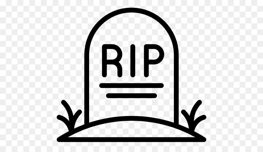 headstone death cemetery computer icons clip art memorial png rh kisspng com Skull Graveyard Graveyard Dirt Cake