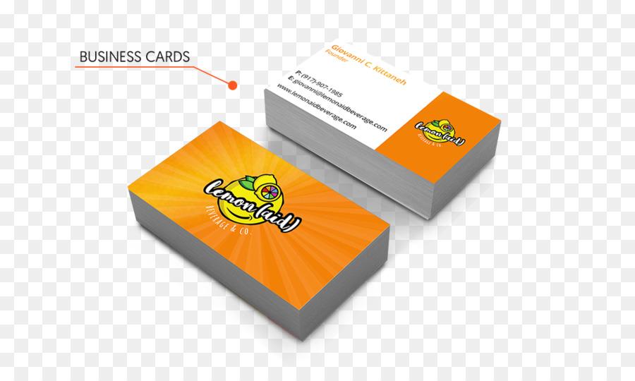 Logo Graphic design - paint pigments business card png download ...