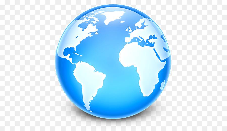 World map topographic map wikimedia foundation globe icon png world map topographic map wikimedia foundation globe icon gumiabroncs Gallery