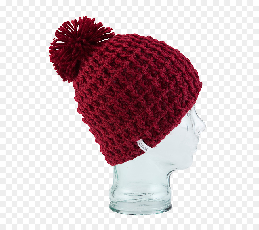647925609e7 Beanie Hat Knit cap Quiksilver - burgundy png download - 700 799 - Free  Transparent Beanie png Download.