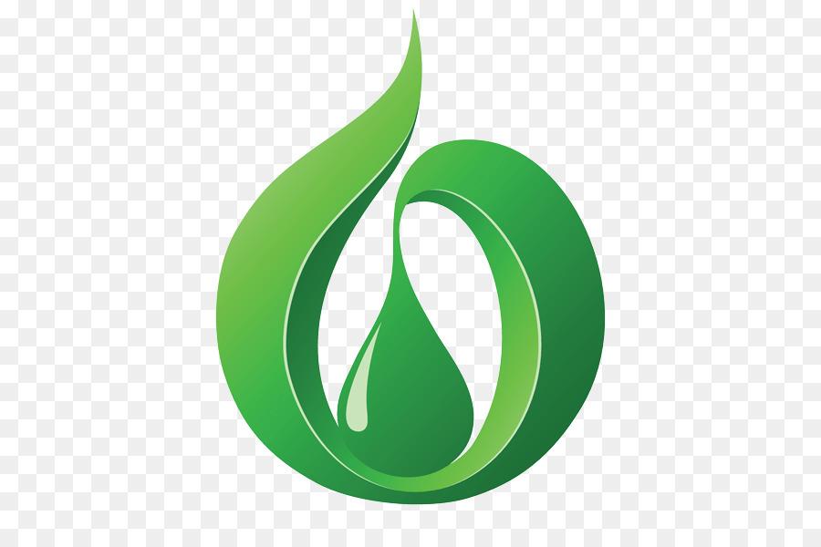Natural gas Landfill gas Renewable energy Briquette Charcoal - green ...