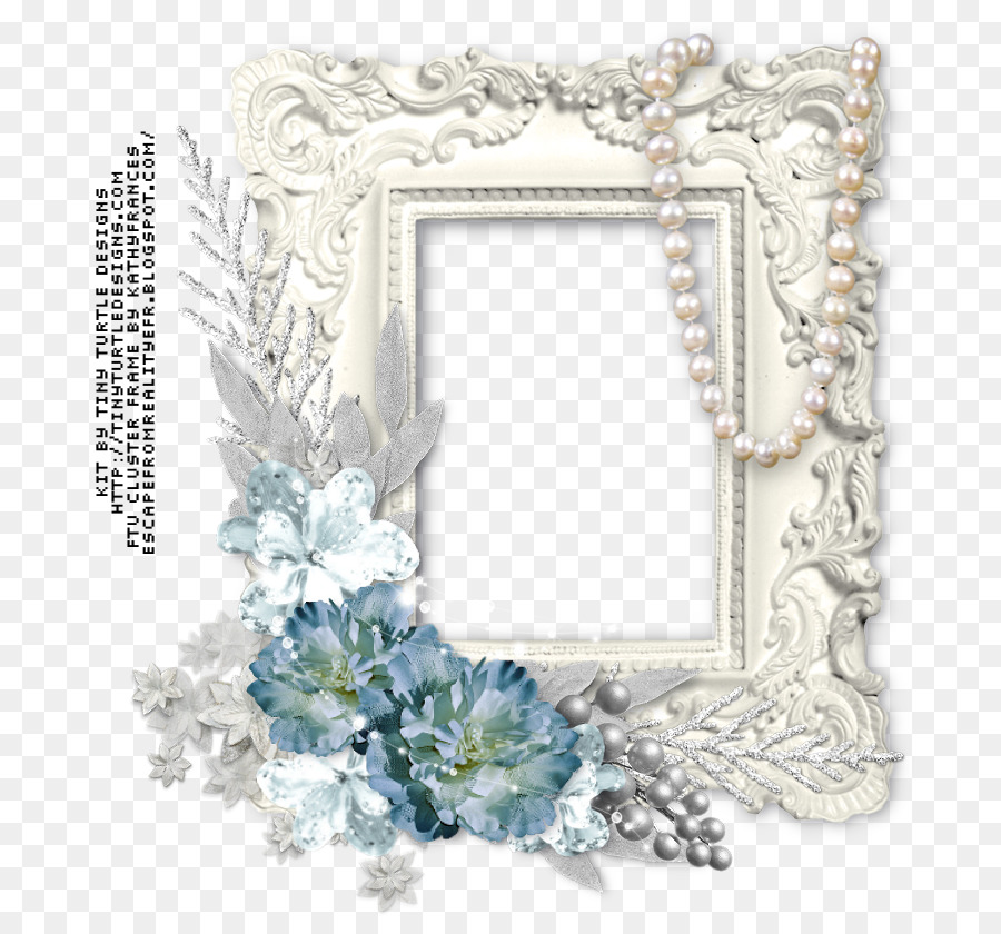 Picture Frames Winter Film frame Photography - send warmth png ...