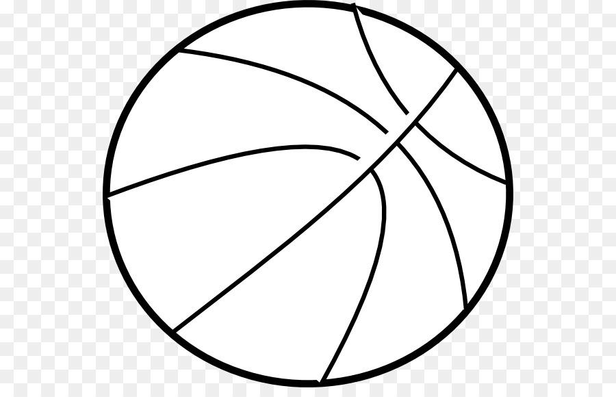basketball slam dunk backboard clip art basketball rim png rh kisspng com black and white basketball clipart free black and white clipart of a basketball