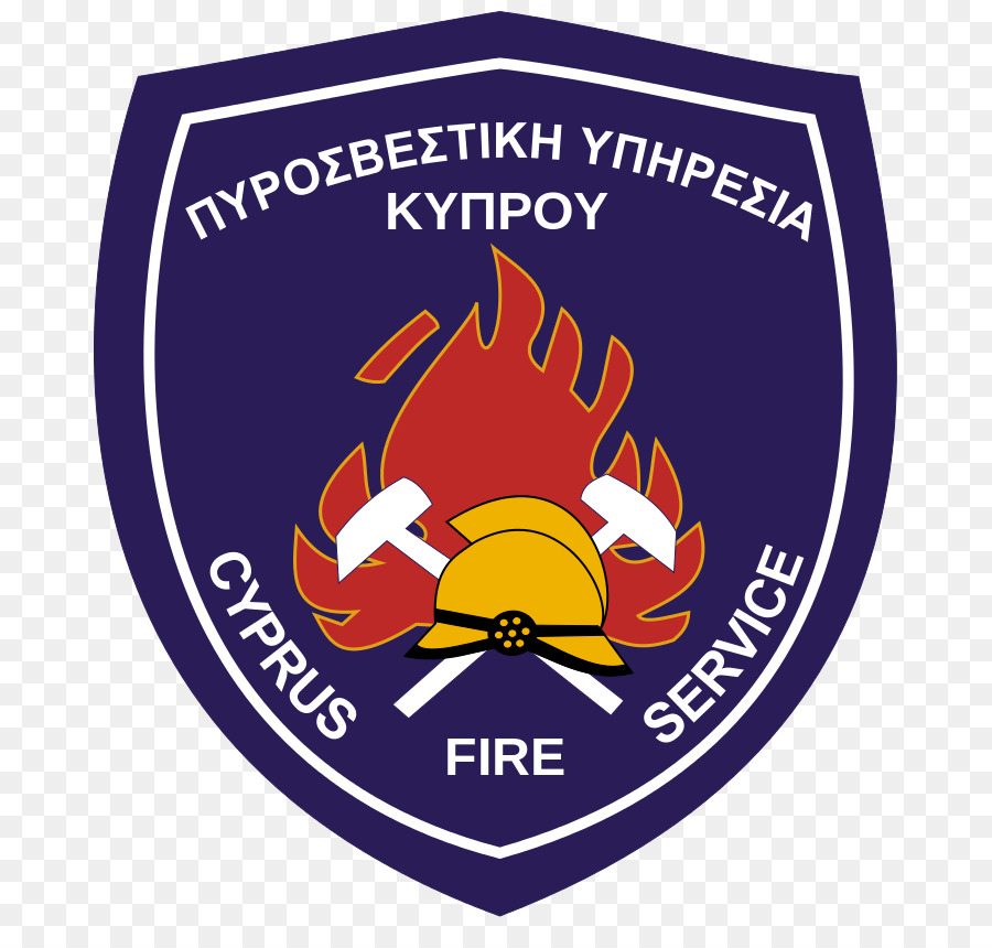Spetsnaz Special Forces Of The Main Directorate Of The General Staff
