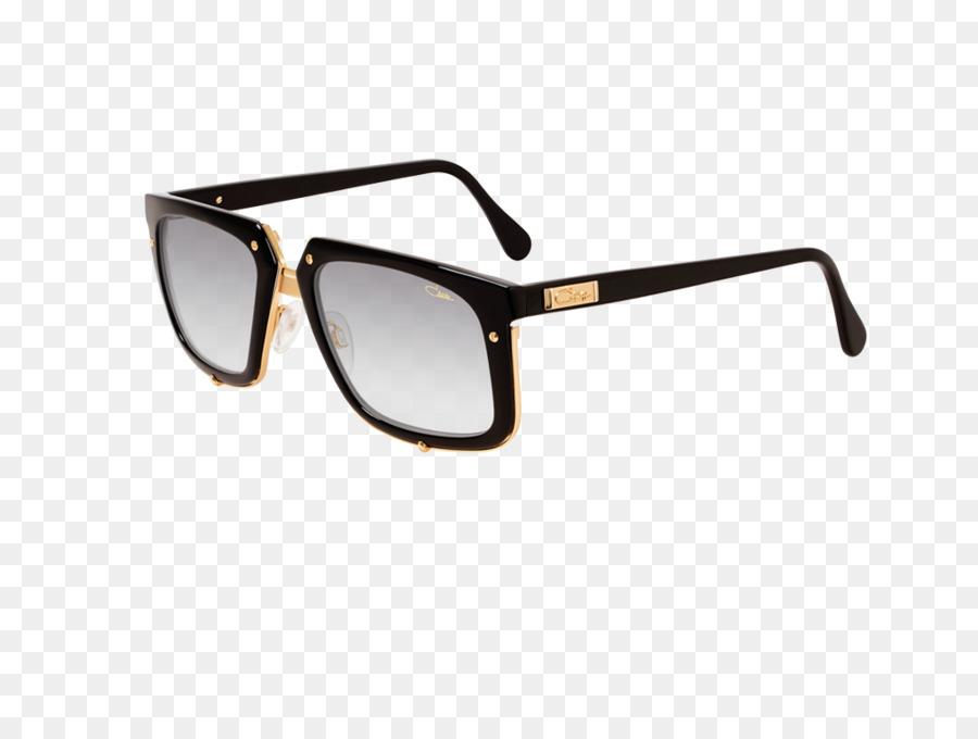 Gafas De Sol Cazal Gafas De Ray-Ban - los marcos de metal, Formatos ...