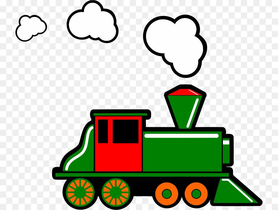 train rail transport steam locomotive clip art toy train png rh kisspng com locomotive clip art free locomotive clipart black and white