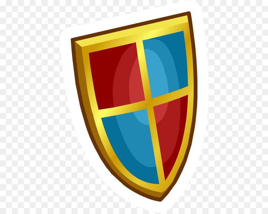 middle ages club penguin shield medieval illustrations clip art rh kisspng com