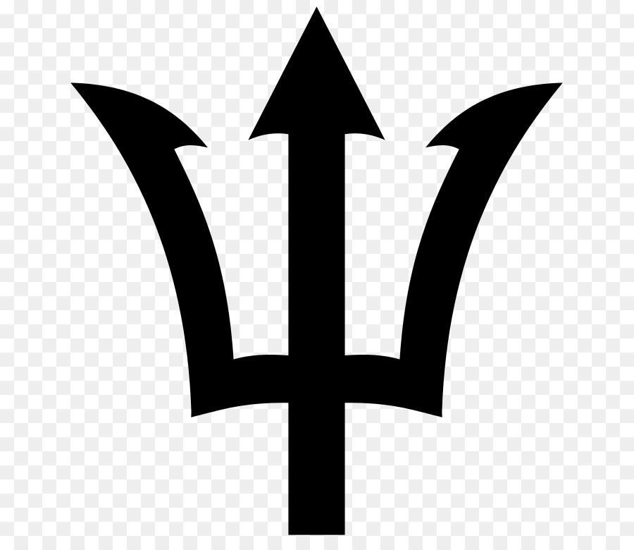 Trident Of Poseidon Trident Of Poseidon Amphitrite Greek Mythology