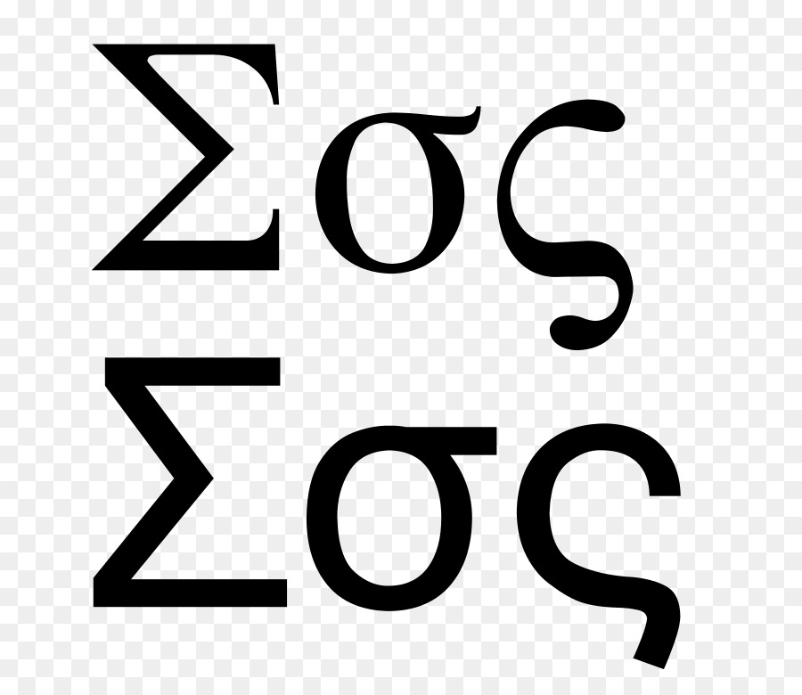 Griechischer Alphabet Buchstaben Fall Sigma Koppa 26 Englische
