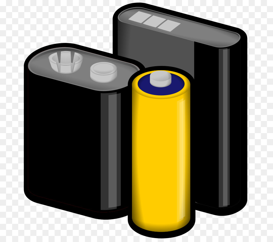 nine volt battery clip art battery clipart png download 800 800 rh kisspng com battery clipart free battery clipart black and white