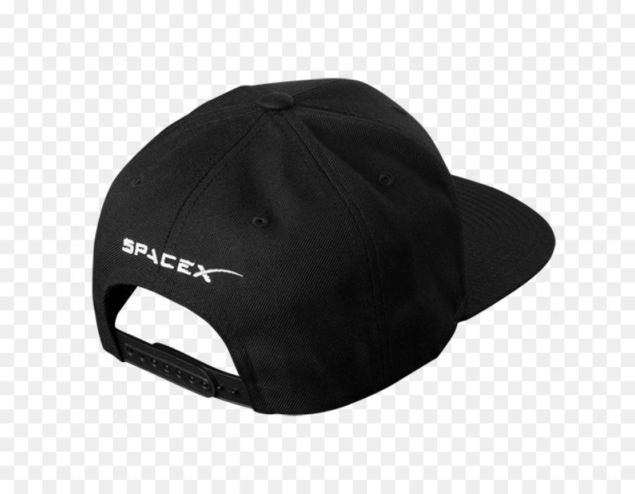 Baseball cap Hat SpaceX - closure 700 700 transprent Png Free Download - Baseball  Cap 413edd24a58
