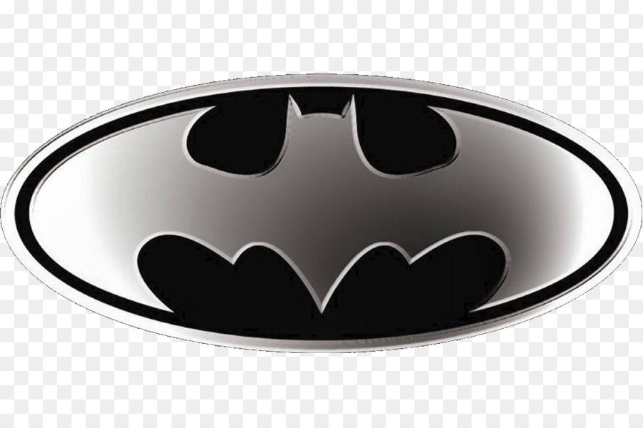 Batman Youtube Logo Batman Logo Png Herunterladen 976650