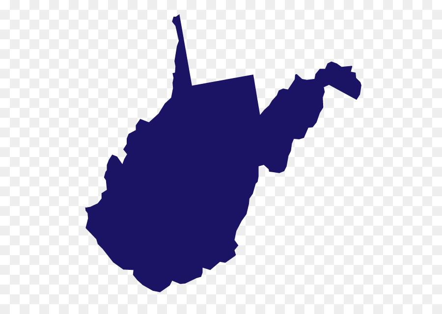 West Virginia Education Learning Online Degree Alternative Teacher