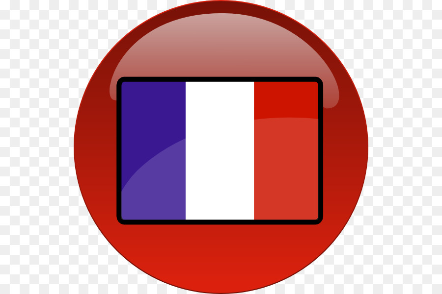 flag of france clip art french clipart png download 600 600 rh kisspng com french clipart free french clip art oh lala