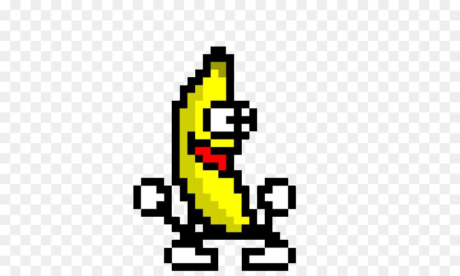 Cliparts dancing bananas dancing banana gif free transparent.