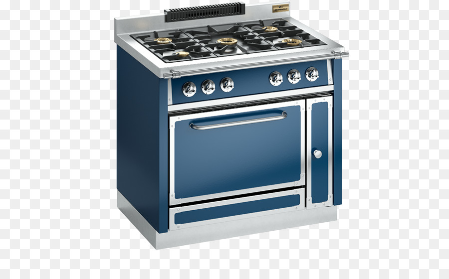 Cooking Ranges Kitchen Gas Stove Major Liance Home Png