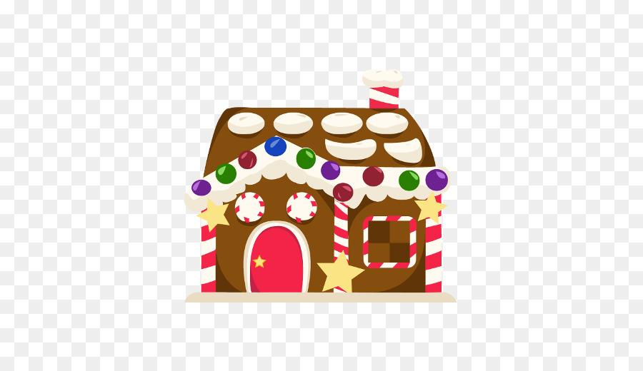 gingerbread house christmas ornament christmas decoration food ginger bread house - Gingerbread Christmas Ornaments