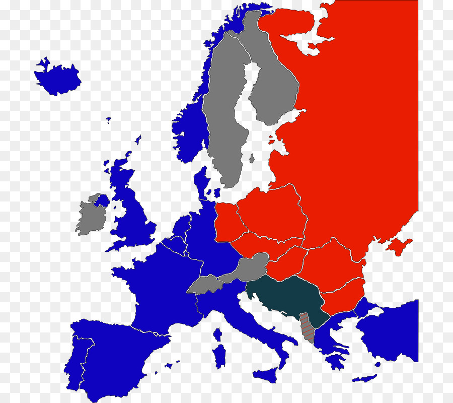 Central and eastern europe second world war western europe aftermath central and eastern europe second world war western europe aftermath of world war ii spill gumiabroncs Images