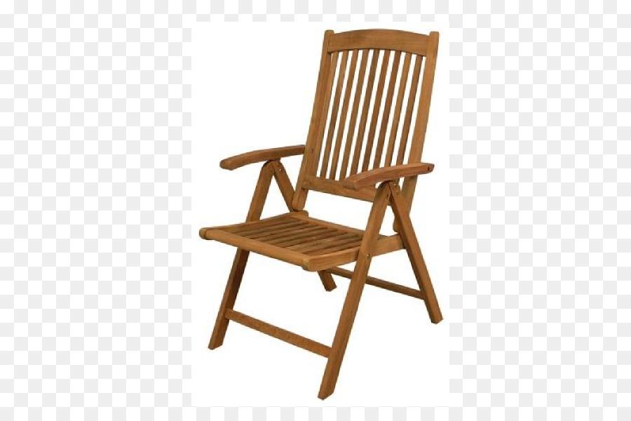 Tabla de muebles de Jardín Tumbona - cubierta de la silla Formatos ...