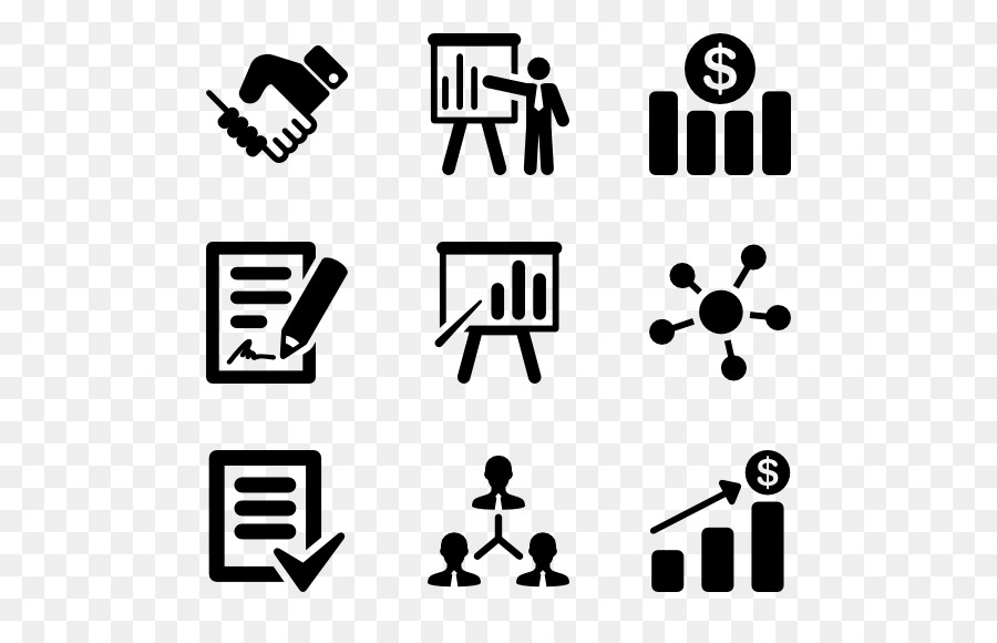 computer icons microsoft powerpoint presentation ppt hydrosphere