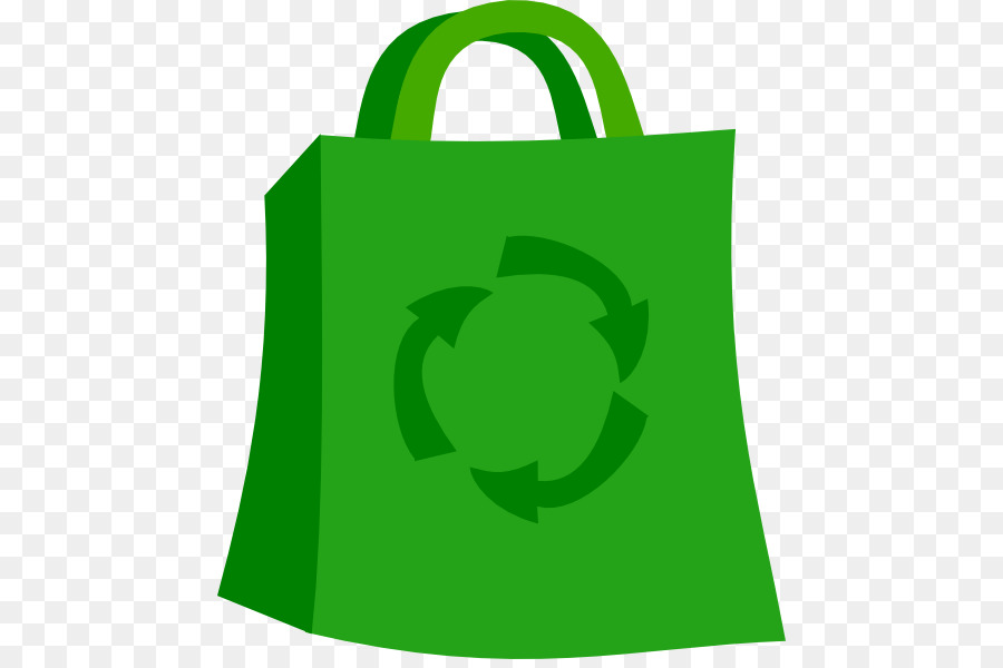 shopping bags trolleys reusable shopping bag reuse clip art bags rh kisspng com plastic grocery bag clipart paper grocery bag clipart
