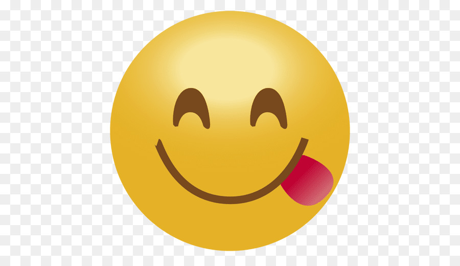 Smiley Emoji Emoticon Clip Art Facebook Emoticons Png Download