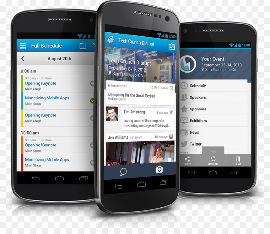 design home handheld devices android mobile app development ui