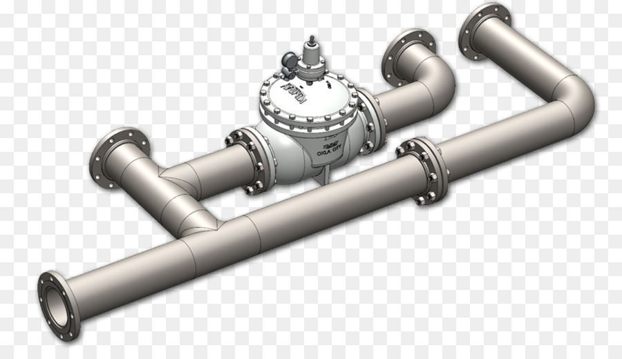 Piping Hardware png download - 960*540 - Free Transparent Piping png