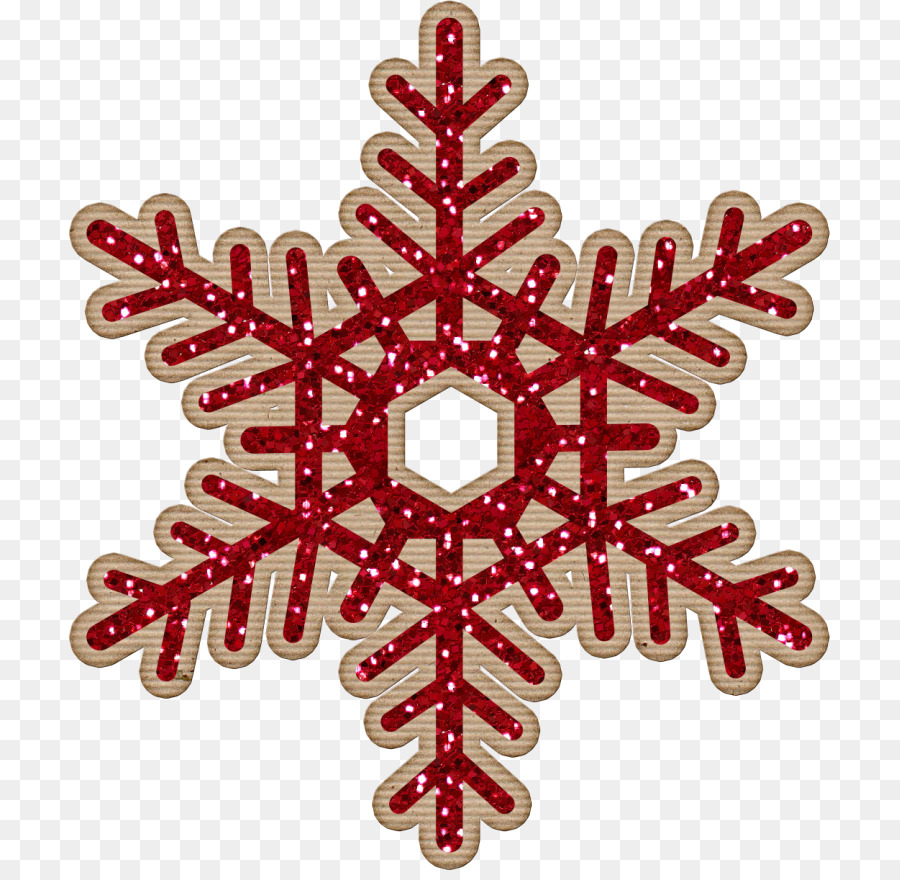 christmas ornament christmas decoration christmas tree snowflake winter snowflakes elements - Snowflake Christmas Decorations
