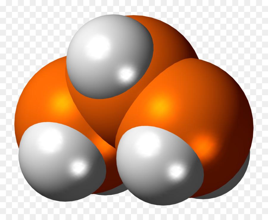 Pnictogen Hydrid Phosphin Binäre Verbindungen Von