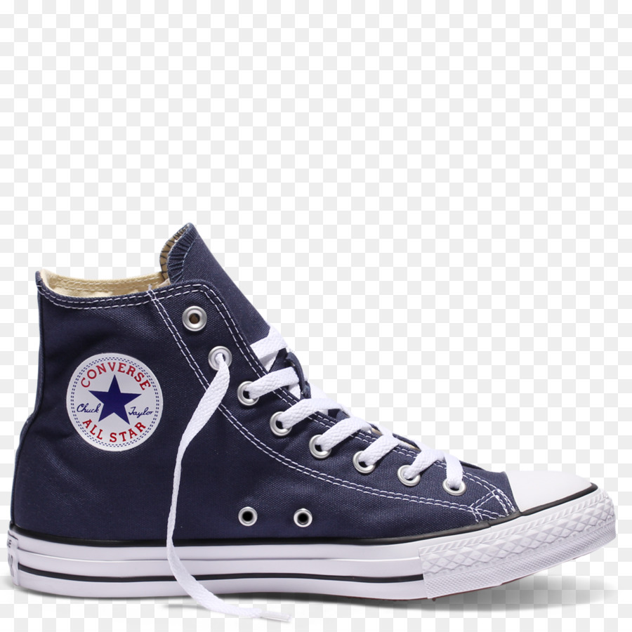 c171b3959d0a90 Chuck Taylor All-Stars Converse High-top Sneakers Navy blue - nike png  download - 1200 1200 - Free Transparent Chuck Taylor Allstars png Download.