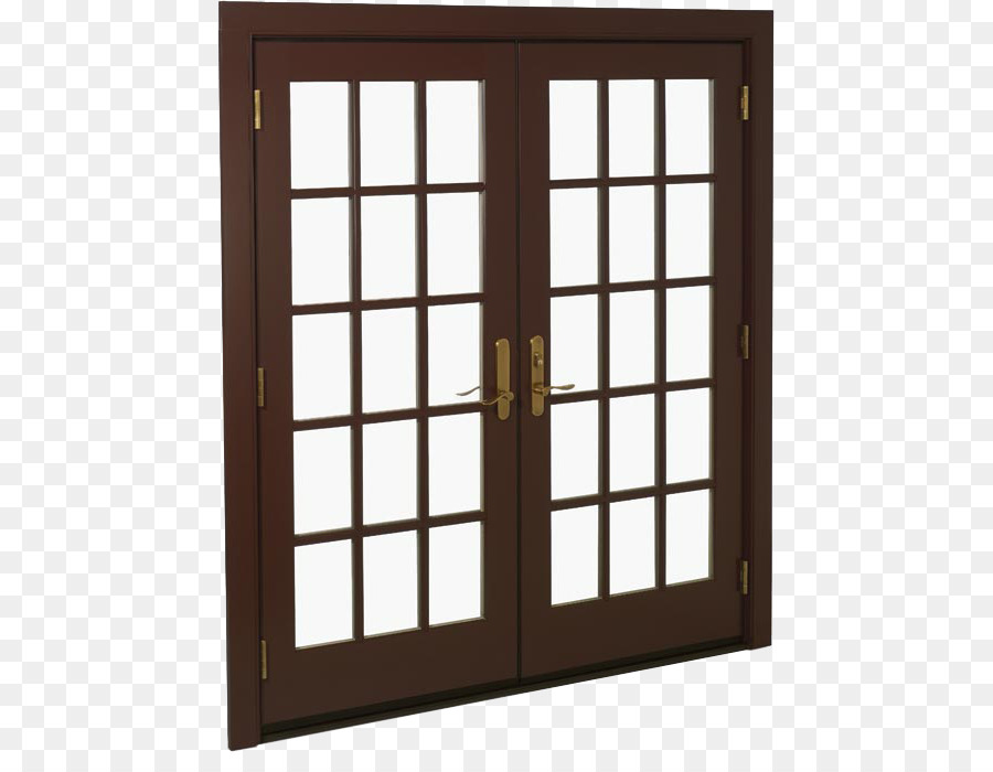 Window Sliding glass door Door handle Folding door - doors and ...