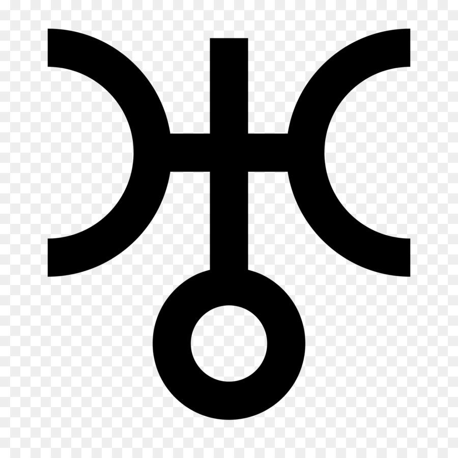 Astrological Symbols Uranus Astronomical Symbols Planet Raindrops