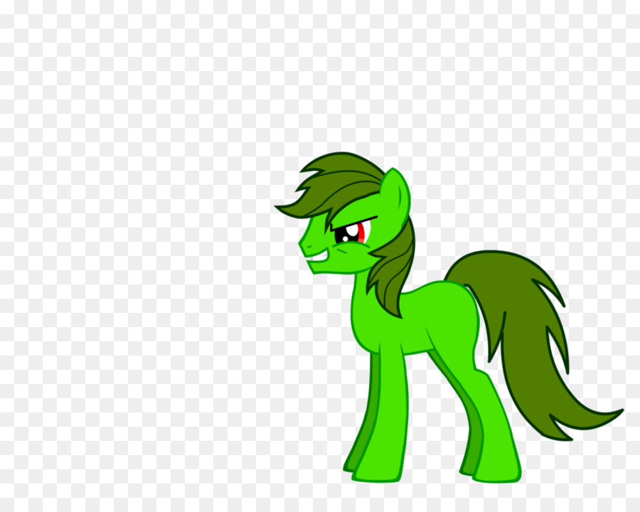 My Little Pony Symbol Character Garlic Vector Png Download 1024
