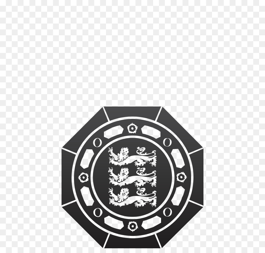 FA Cup Premier League 2016 Community Shield UEFA Champions Wembley Stadium