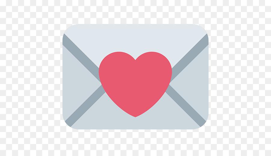 Emoji Emoticon Heart Love Letter Symbol Japanese Lantern Png