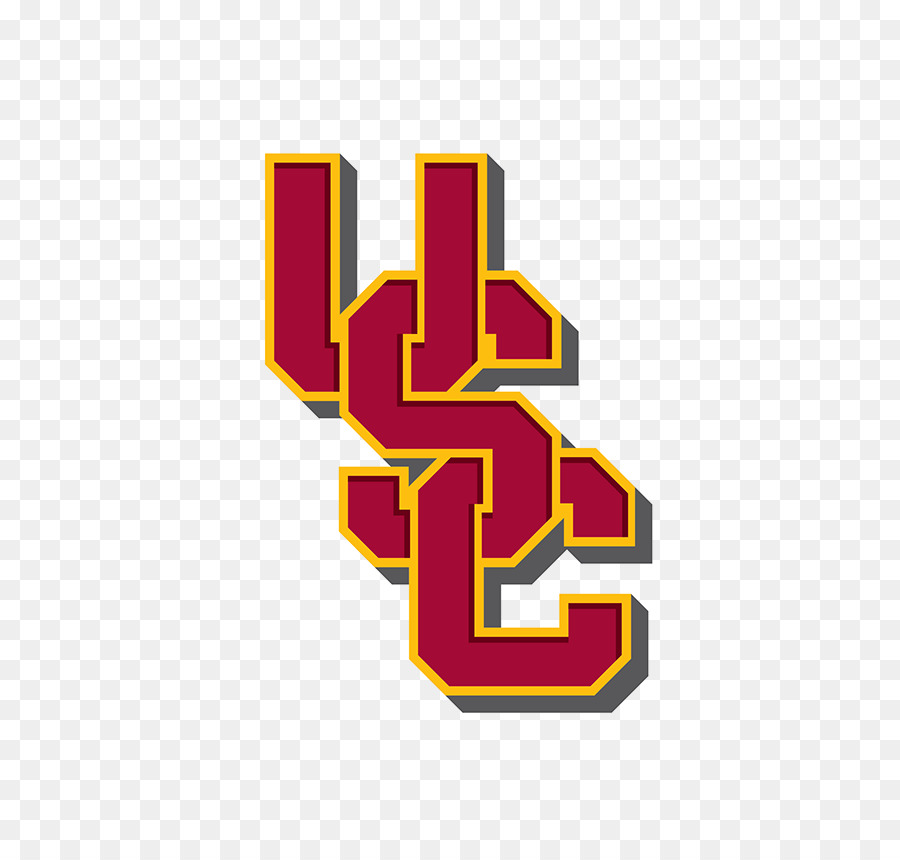 university of southern california usc trojans football university of rh kisspng com usc gamecock logo vector
