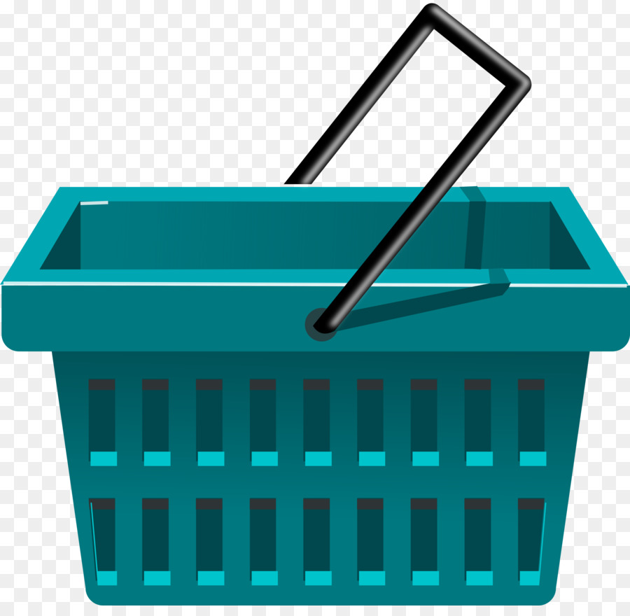 shopping cart grocery store shopping bags trolleys clip art rh kisspng com basket clip art free basketball clipart free