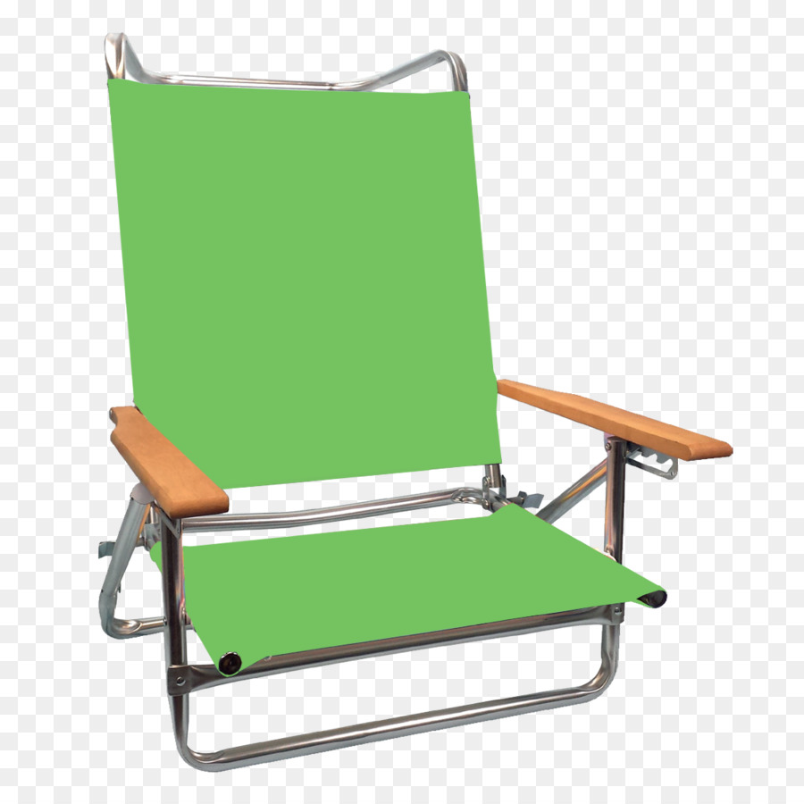 Eames Lounge Chair Garden Furniture Deckchair   Beach Chairs